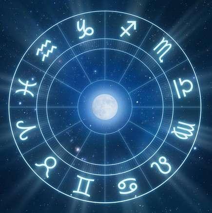 Дневен хороскоп за събота 3 май 2014