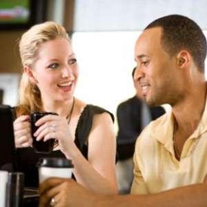 Разбери предимствата и недостатъците в отношенията си с мъжете-тест
