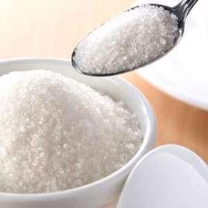 Популярни домашни рецепти за здраве