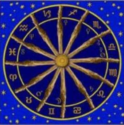 Дневен хороскоп за събота 01.03 март 2014