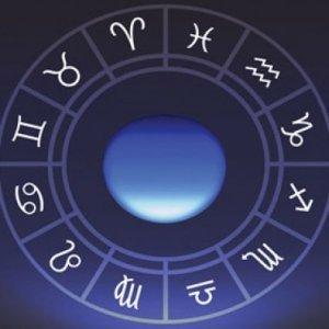 Дневен хороскоп за понеделник 26 август 2013 г