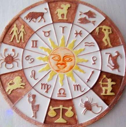 Дневен хороскоп за петък 11 април 2014