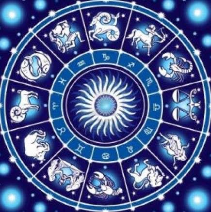 Дневен хороскоп за събота 17 май 2014