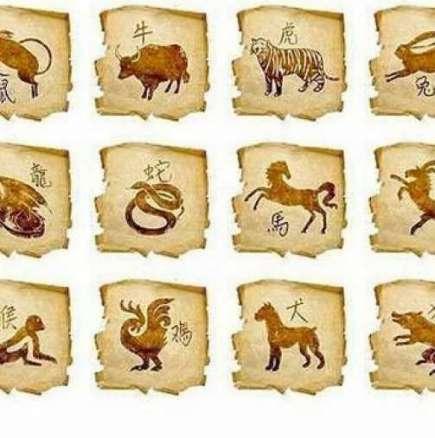 Дневен хороскоп за четвъртък 10 юли 2014