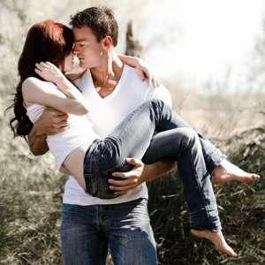 Колко сексуален е партньорът ни в нашите очи?