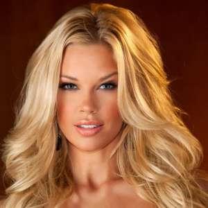 Няколко козметични трикчета за грим на блондинки