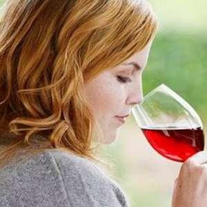 Полезен ли е алкохола при хора с ниско кръвно налягане