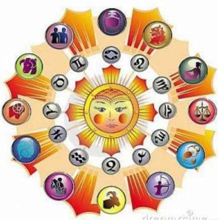 Дневен хороскоп за вторник 15 юли 2014