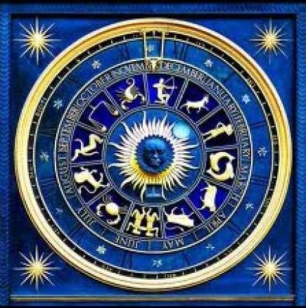 Седмичен хороскоп от 21 до 27 април 2014