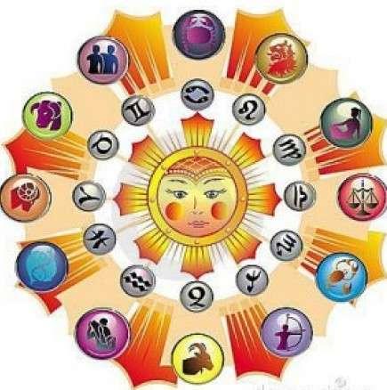 Дневен хороскоп за понеделник 12 май 2014