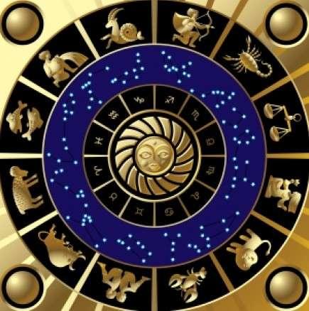 Дневен хороскоп за петък 17 януари 2014
