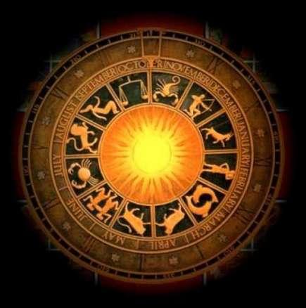 Дневен хороскоп за четвъртък 24 юли 2014