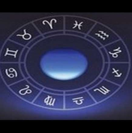 Седмичен здравен хороскоп от 6 -12 януари 2014 г