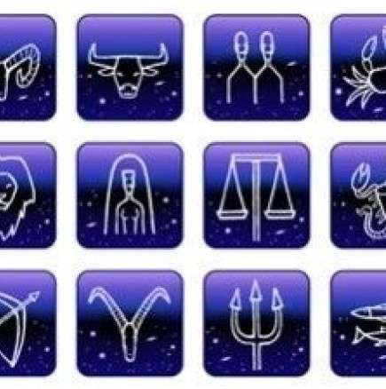 Дневен хороскоп за понеделник 7 април 2014
