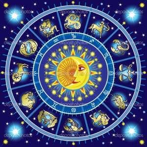 Дневен хороскоп за сряда 23 октомври
