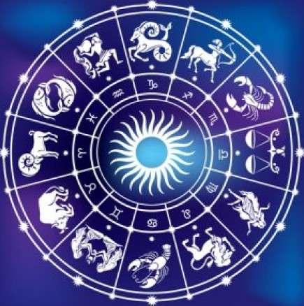 Дневен хороскоп за петък 2 май 2014