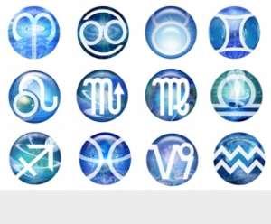 Дневен хороскоп за вторник 17 септември
