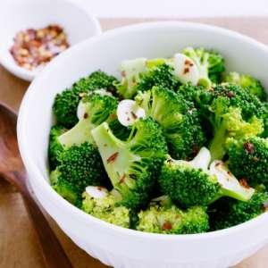 Храни за бързо пречистване на тялото
