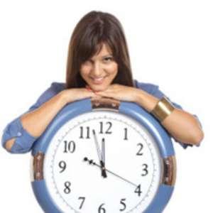 9 лесни начина да се сбуждаме рано
