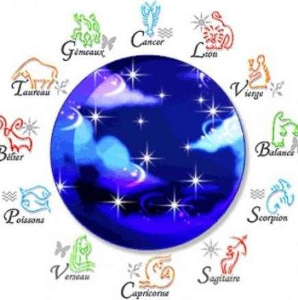 Дневен хороскоп за понеделник 30 декември 2013