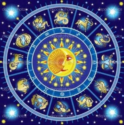 Дневен хороскоп за вторник 22 юли 2014