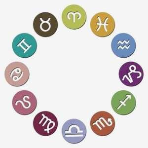 Дневен хороскоп за петък 6 декември 2013