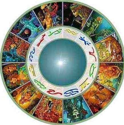 Дневен хороскоп за петък 28 март 2014