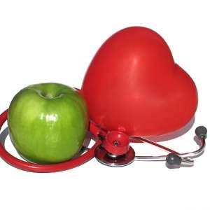 Основни правила за здраво сърце