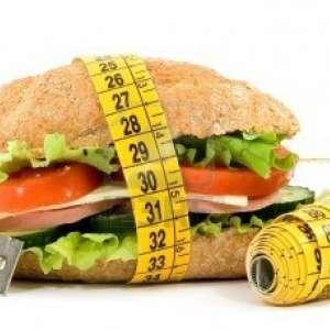 Здравословна Омни диета за две седмици