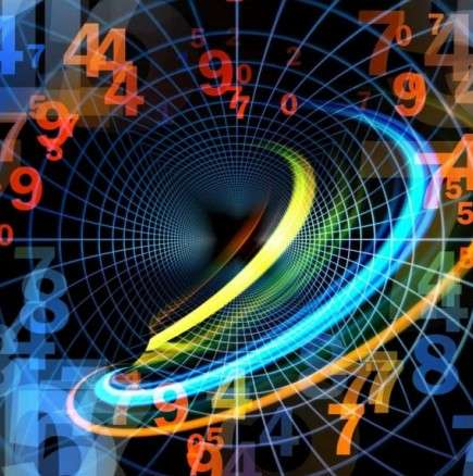 Нумерологична прогноза за 2014 г. по лична година