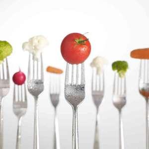 Страхотна диета за гарантирани уникални резултати!