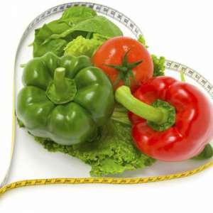 Най-лесната диета да отслабнете и задържите новите си килограми