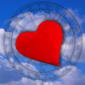 Любовен хороскоп-какви са дамите от различните зодии в любовта