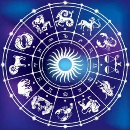 Месечен хороскоп за август 2014
