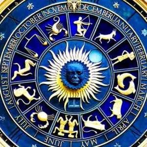 Дневен хороскоп за четвъртък 12.12.2013