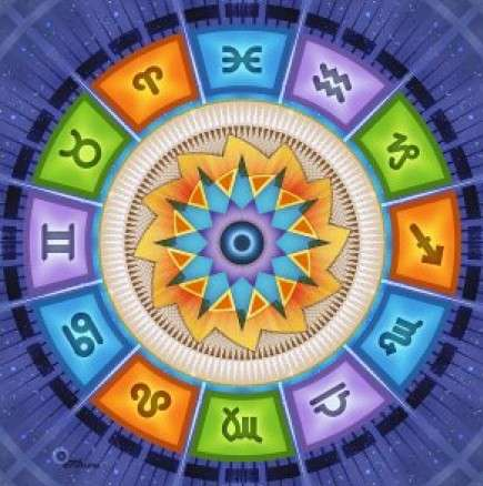 Седмичен хороскоп от 6 до 12 януари 2014
