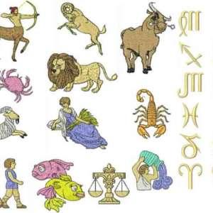 Дневен хороскоп за събота 21 септември