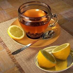 Как да използваме лимона за лечение на невроза и мигрена