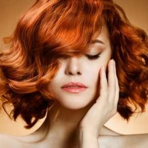 Кой цвят за косата е подходящ за вас