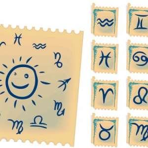 Дневен хороскоп за неделя 29 септември 2013