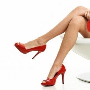Няколко бързи трика за красиви и секси крака