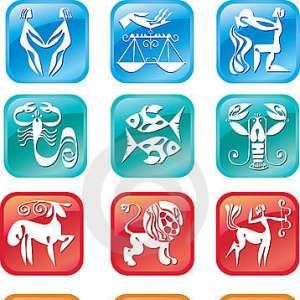 Дневен хороскоп за събота 28 септември 2013