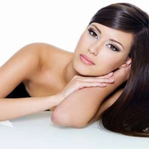 Какви грижи да полагаме за чувствителна кожа