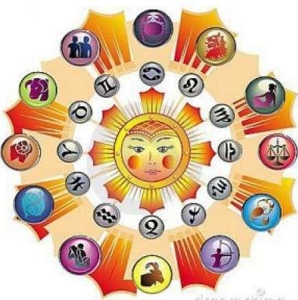 Дневен хороскоп за петък 13.12.2013