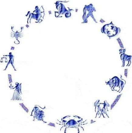 Дневен хороскоп за петък 27 декември 2013