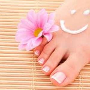 Какви здравословни проблеми издават ноктите