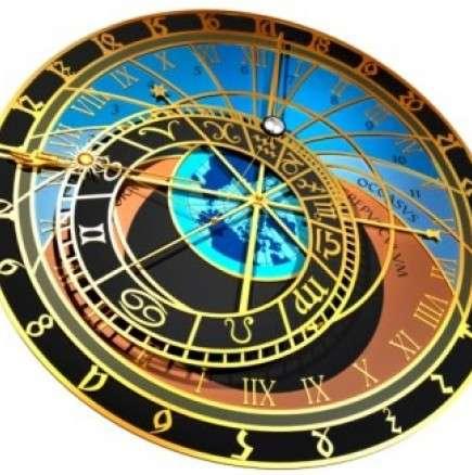 Дневен хороскоп за сряда 21 май 2014