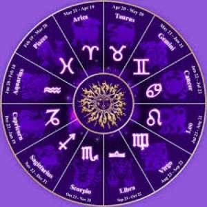 Дневен хороскоп за зодия ЛЪВ 29 август