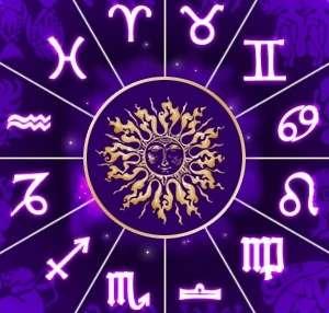 Дневен хороскоп за 3 септември, вторник