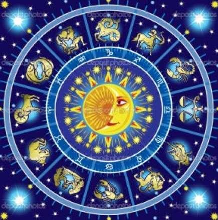 Дневен хороскоп за неделя 20 април 2014